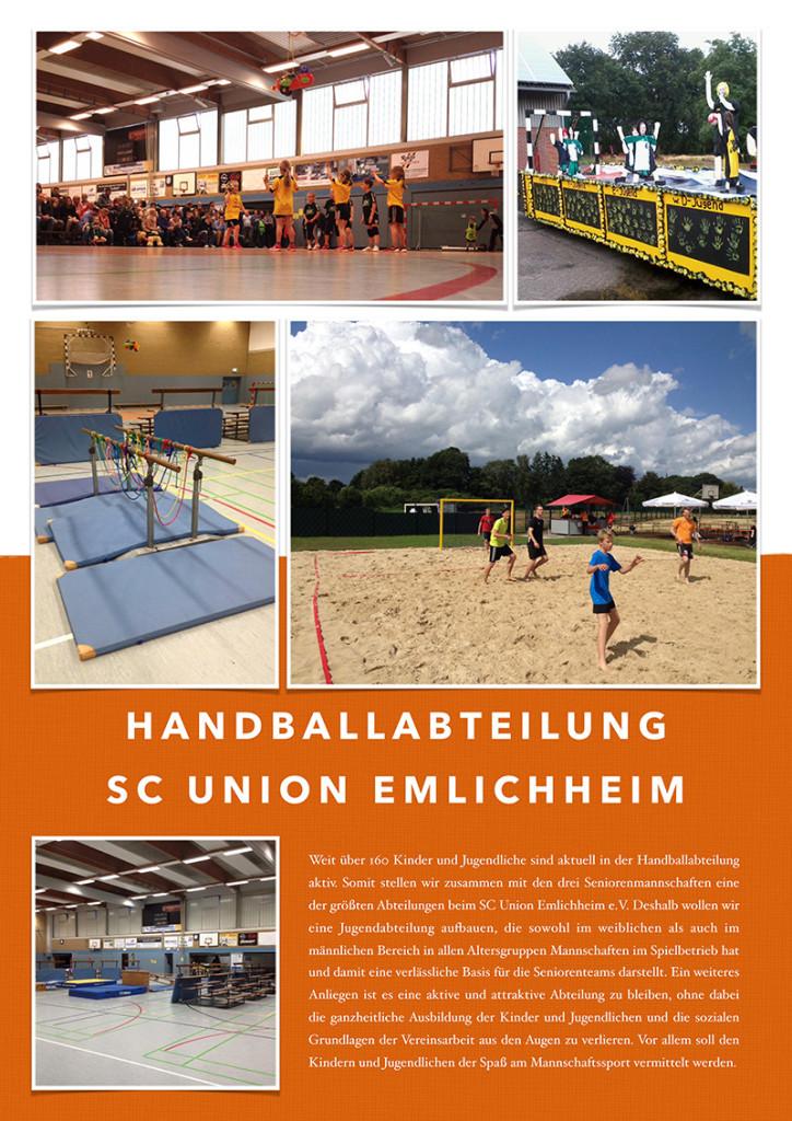 10 - SCU Handball_02