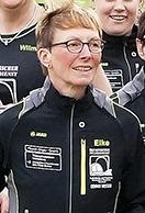 Elke Borghorst