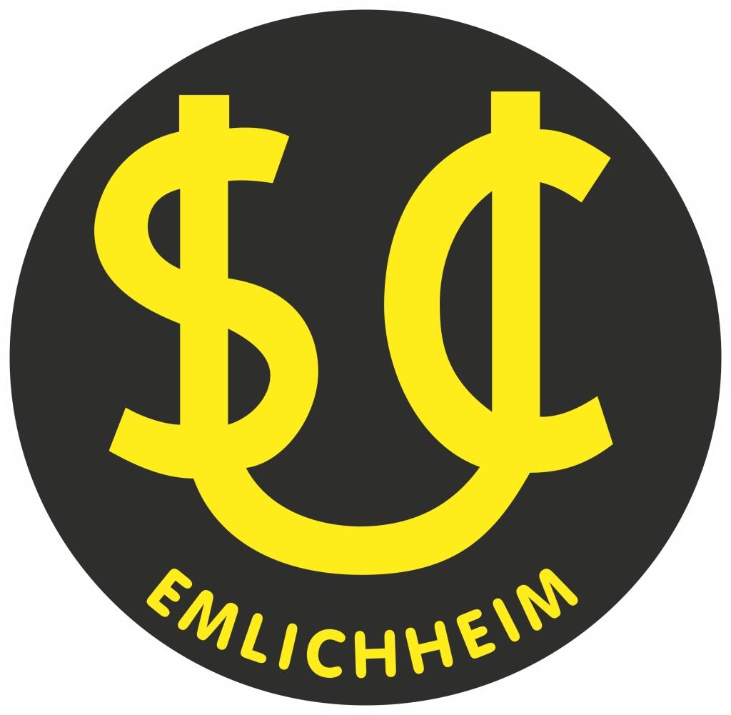 Sc Union Emlichheim