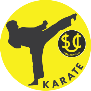 SCU Karate_FB