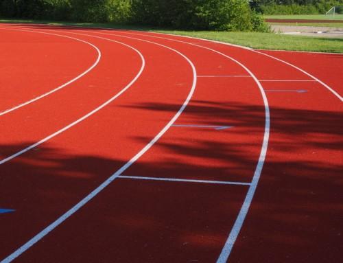 Drei neue Sportangebote beim SCU