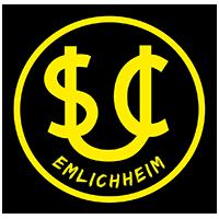 SC Union Emlichheim – Die offizielle Website rund um den SCU Emlichheim Logo